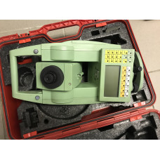 LEICA TCR1105 XR -used-