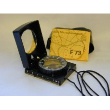 FPM fluid compass F73 -NEW-