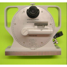 Inclinometer ZEISS